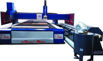 Steel Max personalization in the sign of Made in Italy